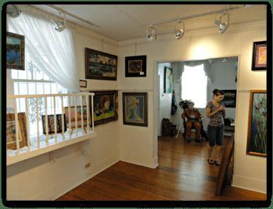 Art Show - 12