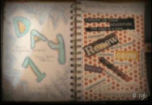 Art Journal (1)