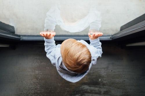 parenting toddlers, toddlers, toddler, parenting, motherhood, mom life