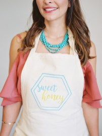 Sweet Honey Workshop_0075