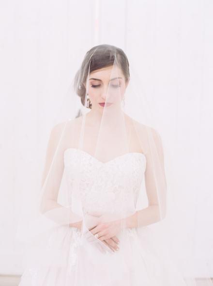 Sami Kathryn Photography-8