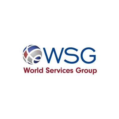 World Services Group