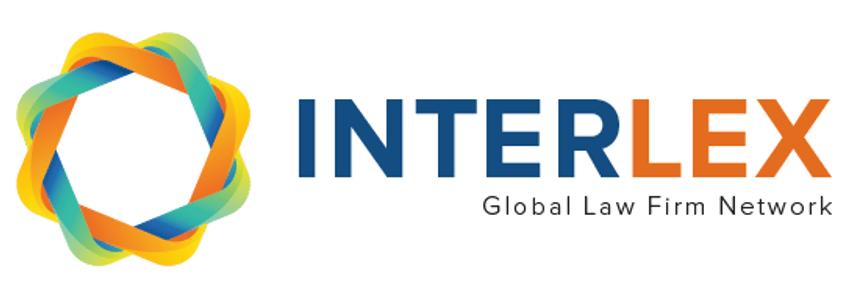 The Interlex Group