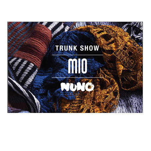 MIO Postcard