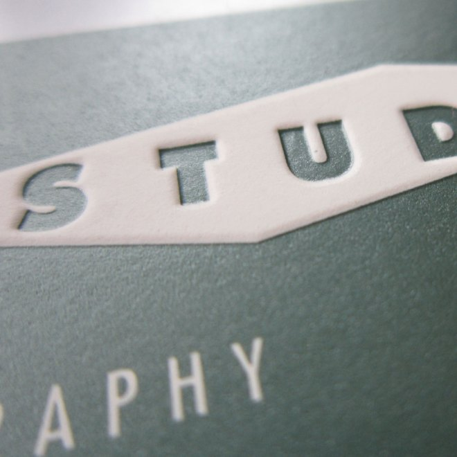 Studio 22 Photography