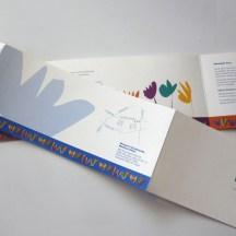 wcmc_brochure2