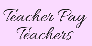 Check out Becca's Music Room on Teachers Pay Teachers
