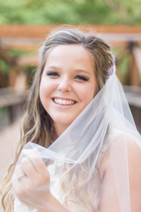 Bridals | beccasuephotography.com