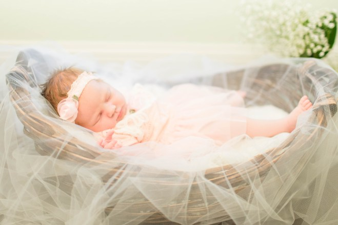Newborn Photography | Becca Sue Photography - beccasuephotography.com