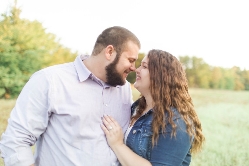 Engagement Session - Arbor Hills Nature Preserve   Becca Sue Photography - beccasuephotography.comEngagement Session - Arbor Hills Nature Preserve   Becca Sue Photography - beccasuephotography.comEngagement Session - Arbor Hills Nature Preserve   Becca Sue Photography - beccasuephotography.com
