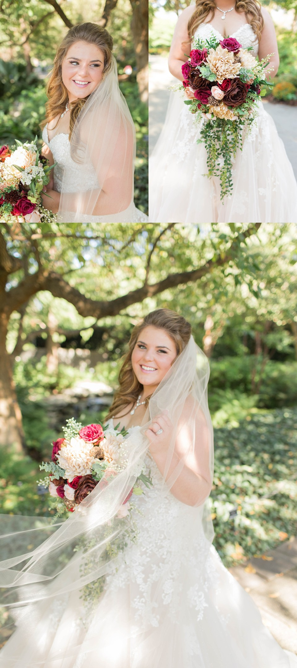 Bridals | Becca Sue Photography - beccasuephotography.com
