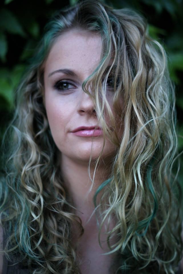 Rachel Slawson 1