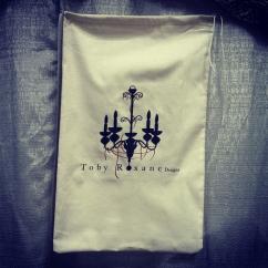 Yarn Bag