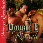 Slick Rock 2 - Double E Ranch - By Becca Van