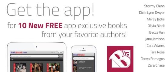 app_books_banner