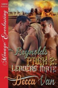 Reynolds Pack 2 Leaders Mate