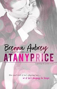 At Any Price - Brenna Aubrey