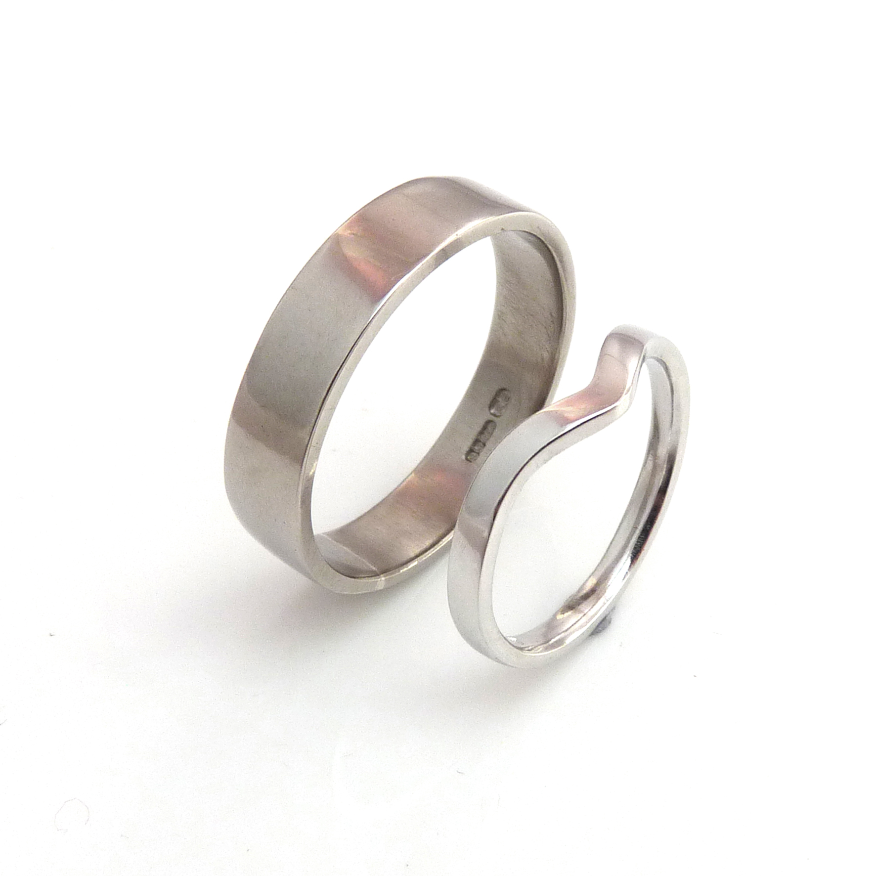 Beautiful Cheap Palladium Wedding Rings Uk Wedding