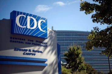 CDC Facility - Atlanta, GA - $45M