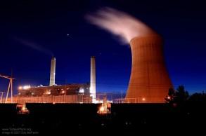 Miller Steam Plant - Quinton, AL - $200M