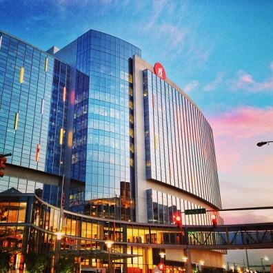 Children's Hospital - Birmingham, AL - $480M