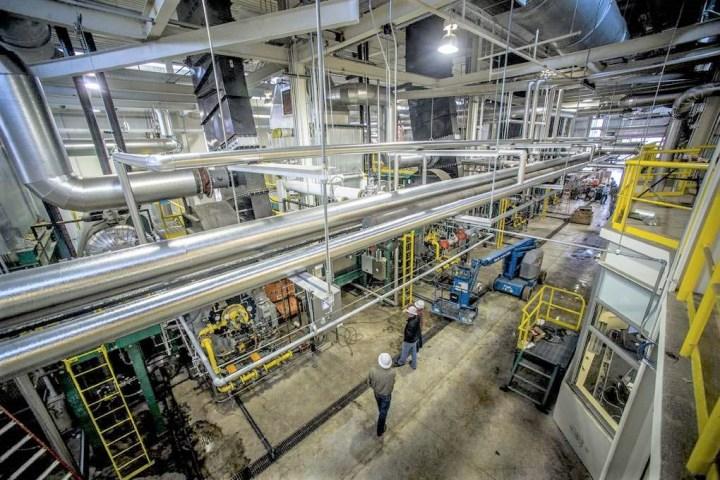 uab-steam-plant-1