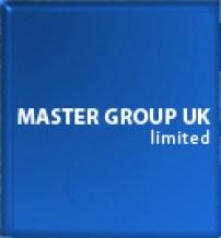 mastergroup logo