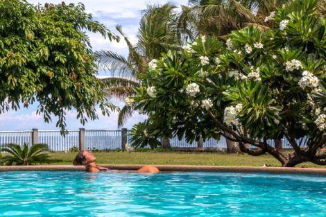 Acqua Resort (9 av 15)