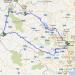 Din guide till att göra norra Vietnam på motorcykel