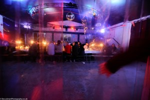 Bar-Diners-Autumn-Yard-Supper-Club-Beccy-Smart-Photography-2082