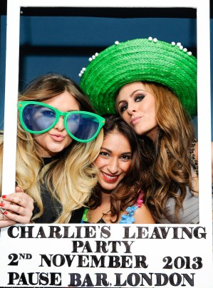 Charlotte-Bonehill-Leaving-Party-Beccy-Smart-Photography-1232