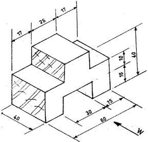 BECE 2014 BDT Pre-Technical Skills Question Paper 2 (Essay)