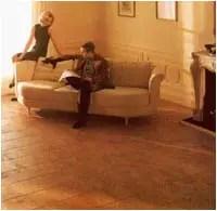 Jelinek Cork Flooring