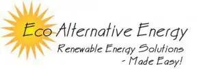 Micro Solar Electricity Generation in Ontario