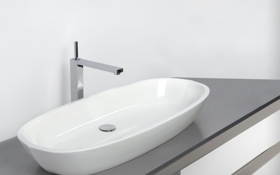 Wetstyle Be Collection sink