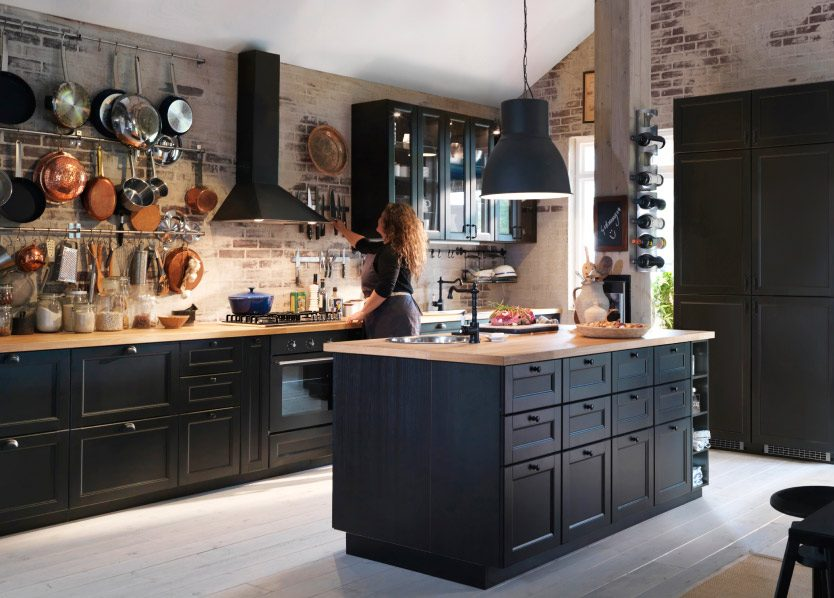 What Is Non Toxic Kitchen Cabinetry And Where Do I Get It In Toronto Bec Green