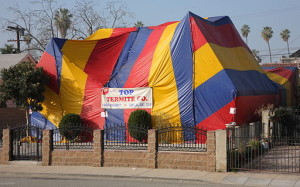 512px-Tent_fumigation