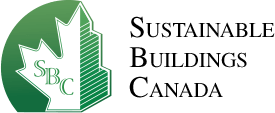 Product Knowledge Forum – Innovative Ontario Solutions for Energy and Environmental Performance