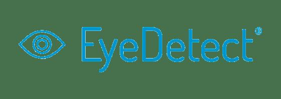 EYE-DETECT