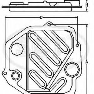 24118612901 – BECHARA Auto Parts