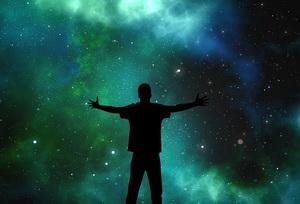 Universum, Galaxie, Bloggergalaxie, Blogalaxie