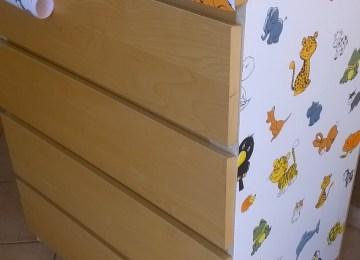 Carta Adesiva Per Rivestire Mobili.Carta Adesiva Per Mobili Carta Adesiva Per Mobili Ikea Con Carta