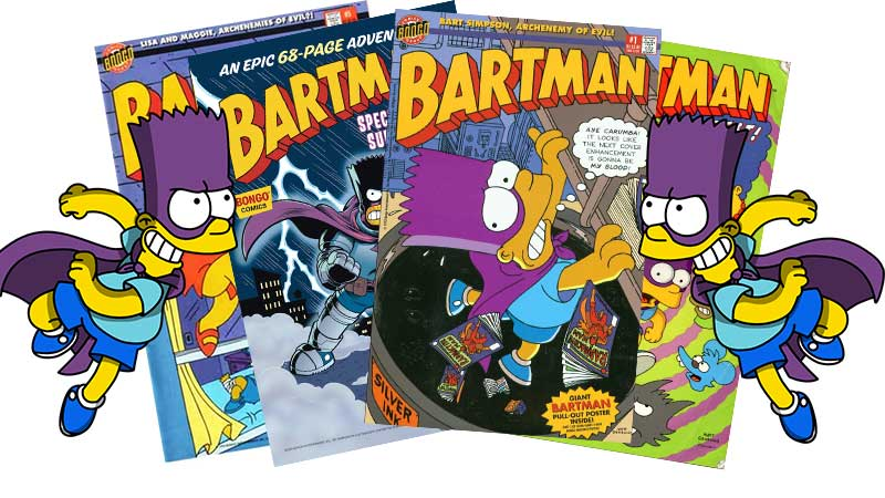 bartman-sus-comics-bechita-y-bechito