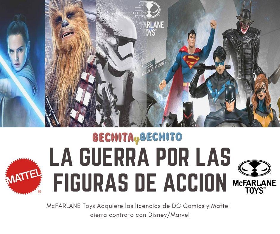 la-guerra-por-las-figuras-de-accion-2020-mc-farlane-dc-comics-y-mattel-marvel-y-star-wars