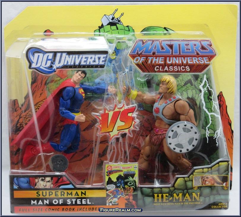 DC-Universe-vs-Masters-of-the-Universe-SupermanHeMan