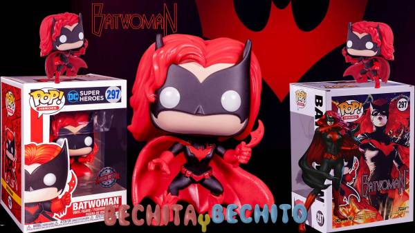 funko-pop-batwoman-297