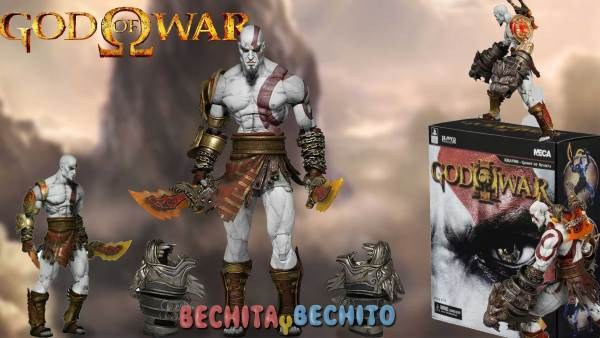 God-of-War-3-Ultimate-Kratos-neca