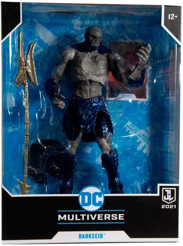 Justice-League-Snyder-Cut-McFarlane-Toys-Bdarkseid-box