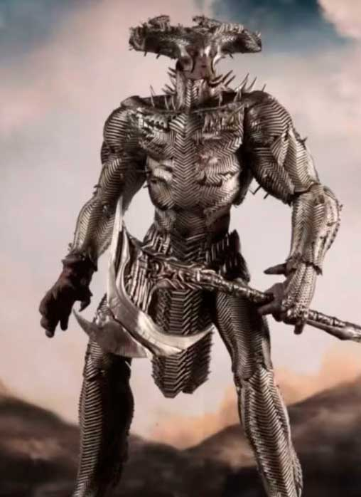 Justice-League-Snyder-Cut-McFarlane-Toys-Steppenwolf-2