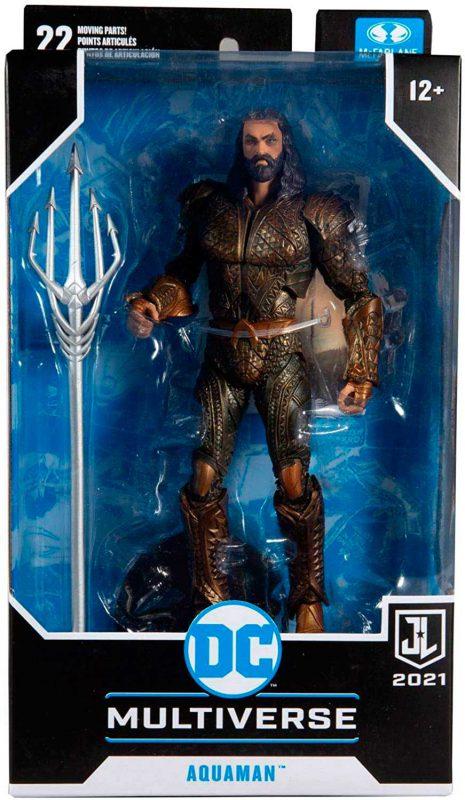 Justice-League-Snyder-Cut-McFarlane-Toys-aquaman-box